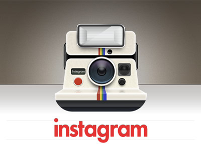 App Review: Instagram