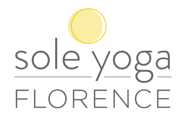 sole yoga in florence italy