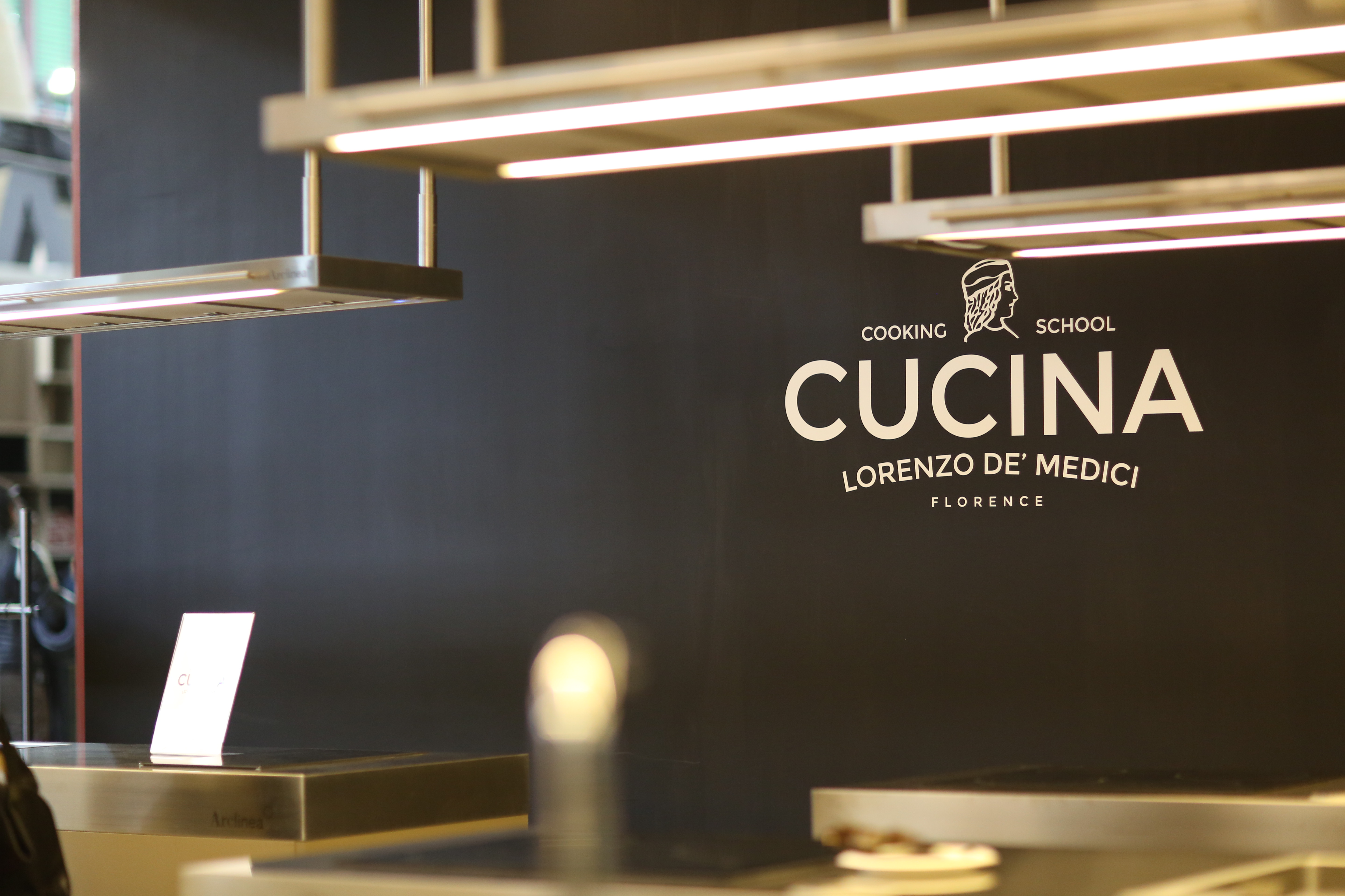 Cooking Classes In Florence At Cucina LDM