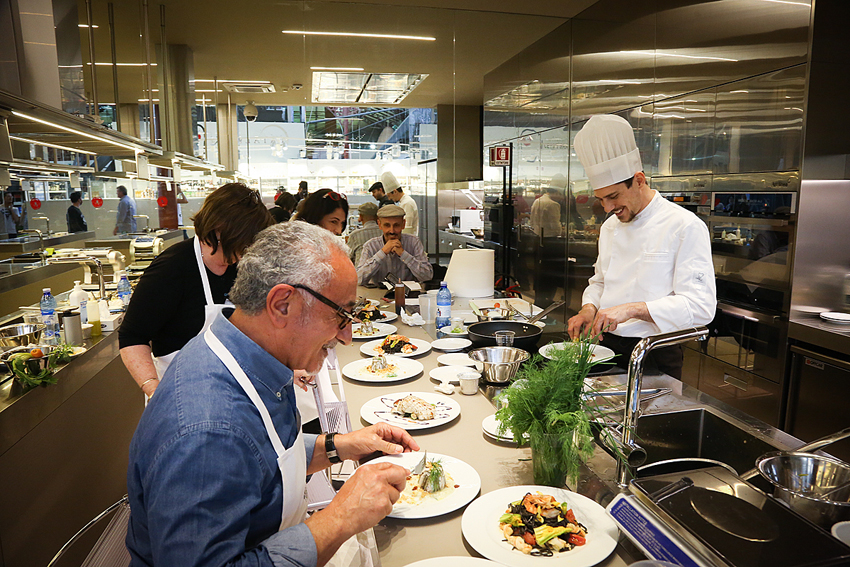 cooking class florence italy ldm