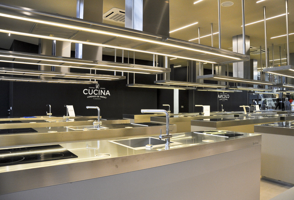 cooking classes in florence italy cucina ldm
